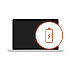 """Wymiana baterii Macbook Pro Retina 13"""" 2012"""