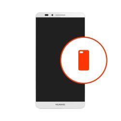 Etui ochronne Huawei Mate 7
