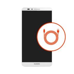 Kabel zasilający Huawei Mate 7