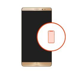Szkło hartowane Huawei Mate 8