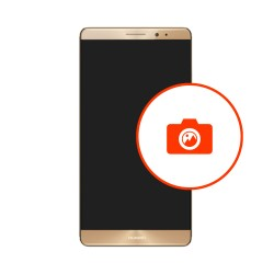 Wymiana tylnej kamery Huawei Mate 8