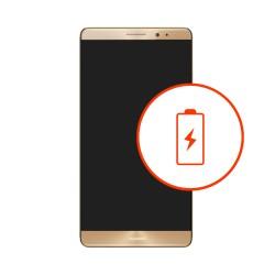 Wymiana baterii Huawei Mate 8