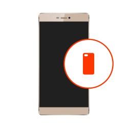 Etui ochronne Huawei P8