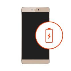Wymiana baterii Huawei P8