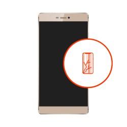 Wymiana wyświetlacza Huawei P8