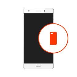Etui ochronne Huawei P8 Lite