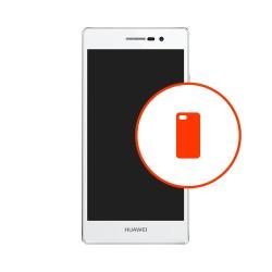 Etui ochronne Huawei P7