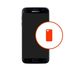 Etui ochronne Samsung Galaxy S7