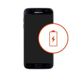 Wymiana baterii Samsung Galaxy S7