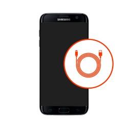Kabel zasilający Samsung Galaxy S7 Edge