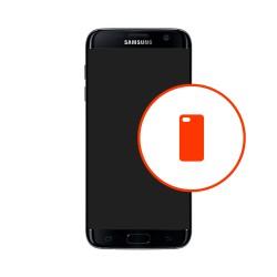 Etui ochronne Samsung Galaxy S7 Edge