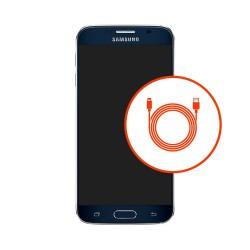 Kabel zasilający Samsung Galaxy S6