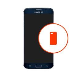 Etui ochronne Samsung Galaxy S6
