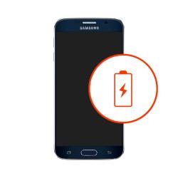 Wymiana baterii Samsung Galaxy S6