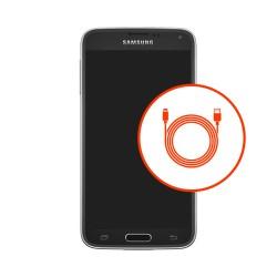 Kabel zasilający Samsung Galaxy S5