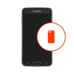 Etui ochronne Samsung Galaxy S5