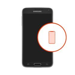 Szkło hartowane Samsung Galaxy S5