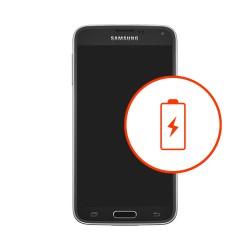 Wymiana baterii Samsung Galaxy S5