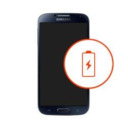 Wymiana baterii Samsung Galaxy S4