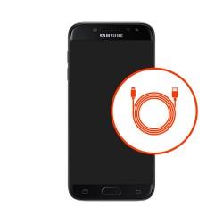 Kabel zasilający Samsung Galaxy J5