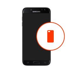 Etui ochronne Samsung Galaxy J5