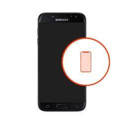 Szkło hartowane Samsung Galaxy J5