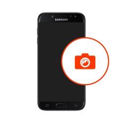 Wymiana tylnej kamery Samsung Galaxy J5