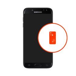 Wymiana tylnej obudowy Samsung Galaxy J5