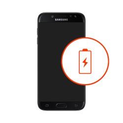 Wymiana baterii Samsung Galaxy J5
