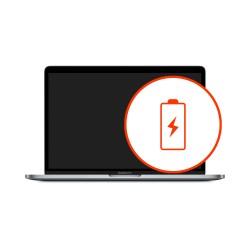 "Wymiana baterii Macbook Pro Retina 13"" TouchBar 2016 - 2017"