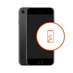 Wymiana wyświetlacza iPhone 8 PREMIUM