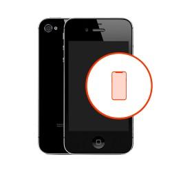 Szkło hartowane iPhone
