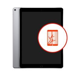 """Wymiana wyświetlacza iPad Pro 12,9"""" 2nd Gen 2018"""
