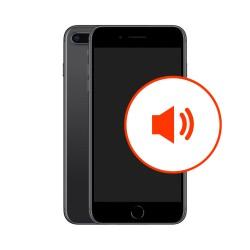 Wymiana głośnika dzwonków iPhone 8 Plus
