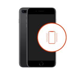 Naprawa silniczka wibracji iPhone 8 Plus