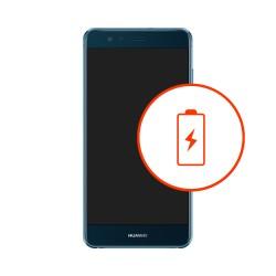 Wymiana baterii Huawei P10 Lite