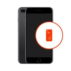 Wymiana tylnej obudowy iPhone 8 Plus
