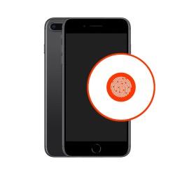 Naprawa przycisku Home iPhone 8 Plus