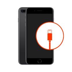 Wymiana złącza ładowania iPhone 8 Plus