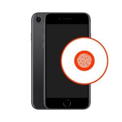 Naprawa przycisku Home iPhone 8