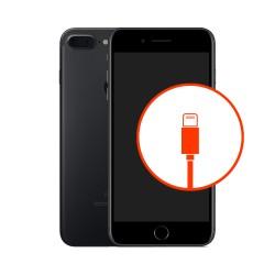 Wymiana złącza ładowania iPhone 7 Plus