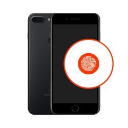 Naprawa przycisku Home iPhone 7 Plus