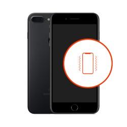 Naprawa silniczka wibracji iPhone 7 Plus