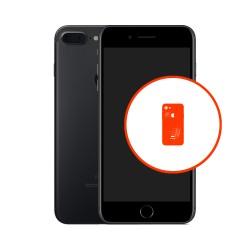 Wymiana tylnej obudowy iPhone 7 Plus