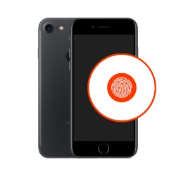 Naprawa przycisku Home iPhone 7