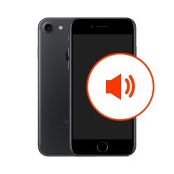 Wymiana głośnika dzwonków iPhone 7
