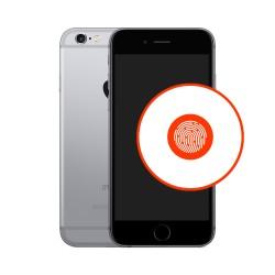 Naprawa przycisku Home iPhone 6s