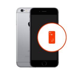 Wymiana tylnej obudowy iPhone 6 Plus