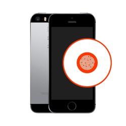 Naprawa przycisku Home iPhone 5s