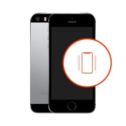 Naprawa silniczka wibracji iPhone 5s